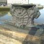Pont Mayou - Bayonne - Image3