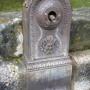 Borne-fontaine de « Derrière la ville » - Escoussens - Image1