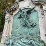 Monument aux morts de 1870 - Boulogne-sur-Mer - Image3