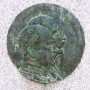 Monument des frères Puech - Bozouls - Image1