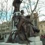 Monument aux combattants de 1870 - Toulouse - Image1