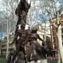 Monument aux combattants de 1870 - Toulouse - Image8