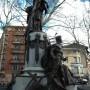 Monument aux combattants de 1870 - Toulouse - Image9