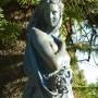 L'Hiver - Palácio de Cristal - jardins - Porto - Image4