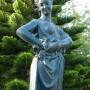 L'Eté -  Palácio de Cristal - jardins - Porto - Image6