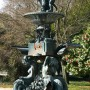 Fontaines (2) du Palácio de Cristal - jardins - Porto - Image2