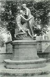 L'Amour filial – Nogent-sur-Seine (fondu) (remplacé)