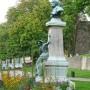 Monument au docteur Duchenne - Boulogne-sur-Mer - Image4