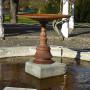 Vasque – Parc Jean-Jaurès – Carmaux