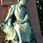 Monument aux morts de 1870 - Noisseville - Image4