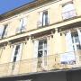 Balcons - Villeneuve-sur-Lot - Image10