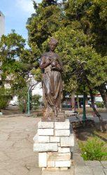 La Science – Plaza Colón – Córdoba