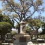 Monumentos de la plaza 25 de Mayo - Sucre - Image2