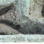 Monument au cardinal Lavigerie – Bayonne