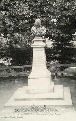 Monument à Bodélio – Lorient (fondu)