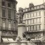 Monument à Sadi Carnot - Bordeaux (fondu) - Image1