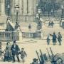Lampadaires - Eglise Saint-Vincent de Paul - Paris (75010) - Image3