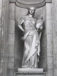 La Céramique – Limoges