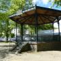 Kiosque à musique - Saint-Flour - Image6