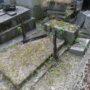Entourages de tombes (1) - Division 56 - Cimetière du Père Lachaise - Paris (75020) - Image16