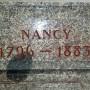 Monument à Guerrier de Dumast - Place Carnot - Nancy - Image10