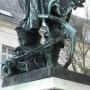 Monument à Abraham Duquesne - Dieppe - Image5