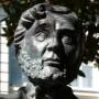 Monument au docteur Ecorchard - Jardin des Plantes - Nantes (fondu et remplacé) - Image3