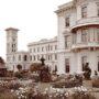 The Four Seasons - Spring - Le Printemps - Osborne House - Île de Wight - Image2
