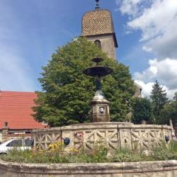 Fontaine – Byans-sur-le-Doubs