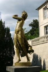 La Danse – Saint-Dizier