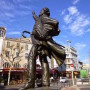 Monument à Désiré Bancel - Valence - Image2