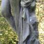 Après le Bain – Parc – Tervueren - Image12