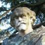 Monument à Louis Gallet - Valence (fondu en partie et déplacé) - Image1