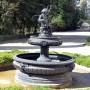 Vasque - Viña Concha y Toro - Santiago de Chile - Image1