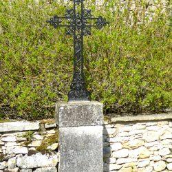 Croix de carrefour – Gouvern – Saint-Antonin-Noble-Val