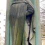 Buste  de Paul Gustave Herbinger - Cimetière de Montparnasse - Paris (75014) - Image2