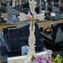 Mobilier funéraire - Cimetière de Gigny - Saint-Dizier - Image7