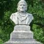 Monument au docteur Guépin - Place Delorme - Nantes (fondu et remplacé par un buste en pierre) - Image2