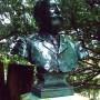 Monument Émile Giros - Cimetière Marnaval - Saint-Dizier - Image3