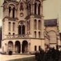 Sacré-Coeur - Marnaval - Saint-Dizier - Image3