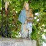 Calvaire - Montans - Image7