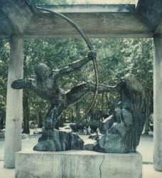 Héraklès – Toulouse