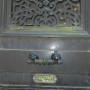 Panneaux de porte – Montreuil-sur-Mer - Image3