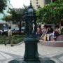 Fontaine Wallace - Jardim de S. Francisco - Macao - Image1