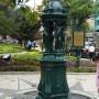 Fontaine Wallace - Jardim de S. Francisco - Macao - Image3