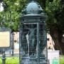 Fontaine Wallace - Jardim de S. Francisco - Macao - Image5