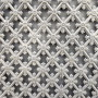 Panneaux de porte, battement, heurtoirs, marquise - Villeneuve sur Lot - Image8