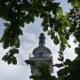 Colonne de la Grande armée - Boulogne-sur-Mer - Image7