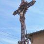 Croix de carrefour - Montans - Image1