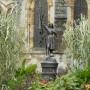 Monument à Jeanne d'Arc - Montier-en-Der - Image4